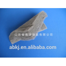 AOBO-Cojín de fibra de carbón / acolchado / de relleno / de fieltro