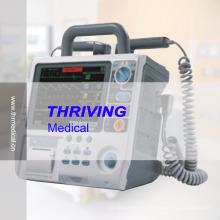 Defibrillator Monitor Device (THR-MD600)