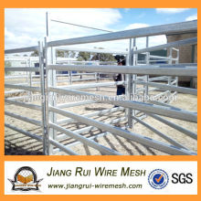 cattle yard panels (Anping factory)
