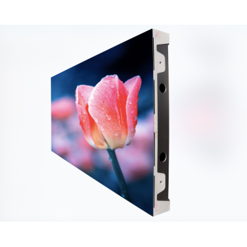 pantalla led pixel pitch amazon