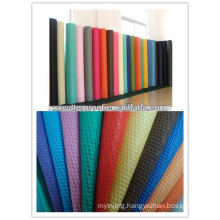 80gsm pp Non woven fabric for bags