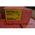 Danfoss Solenoid Valves Evr20 (032F1240)