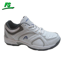 Hot selling tennis sport shoes