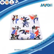 100%Polyester Multifunctional Seamless Tube Bandana