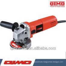 5 inch angle grinder yong kang