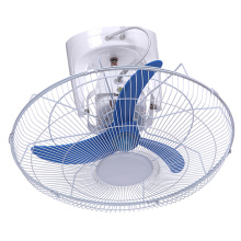 DC12V 16 Inches Orbit Fan