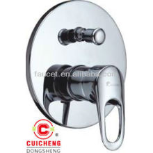 Concealed bath mixer BS-AS-05