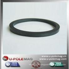 china manufacture Ceramic magnet