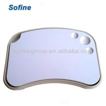 Bewässerungsplatte Dental Base Plate