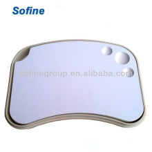 Watering Plate Dental Base Plate
