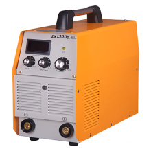 IGBT Tube Inverter DC Arc Welding Tool / Arc Welding Machine (ARC315G)