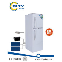 Hot Selling Solar fridge and Refrigerator