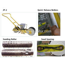 Farm/agricultural 2016 best selling manual vegetable seeder