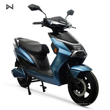 Vespa eléctrica de la motocicleta de la venta 2020w 60v de la fábrica