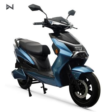 Заводская распродажа 2020w 60v электрический мотоцикл скутер