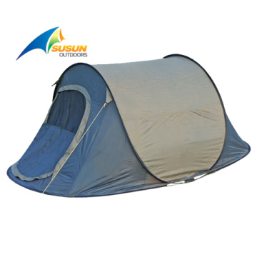 2 Second Pop Up Tent