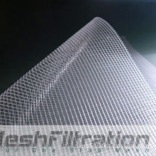 Polyester Mesh for Printing and Filtration (25micron-1500micron)