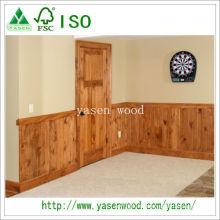 Porte intérieure en bois de Roonset Compntemporary