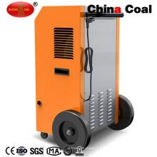 Deshumidificador automático eléctrico comercial del aire del hogar del almacén industrial comercial mini