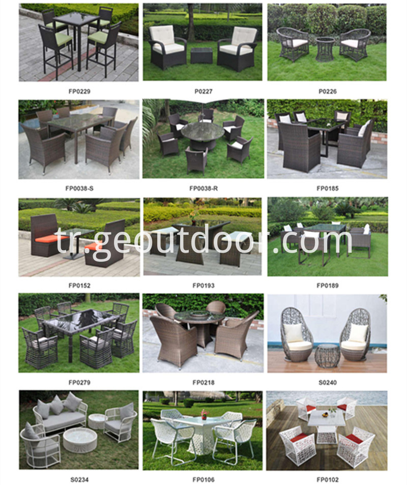 GE Garden Furniture Catalog_4_