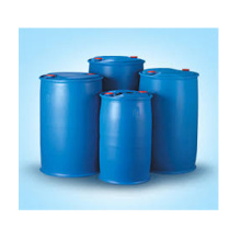 Solvant fluoré à faible toxicité pour réfrigérateur