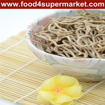 Énergie Vietnam Halal Packet Artificial Slew Fresh Soba Noodle