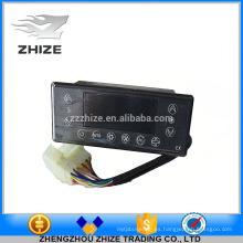Panel de control de aire acondicionado kelin FFDD08-074A de calidad superior