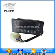 Top quality kelin FFDD08-074A air conditioning control panel