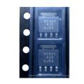 Transistor MOSFET N-CH 30V 60A 5-Pin(4+Tab) LFPAK T/R - Bulk RoHS  RJK0301DPB-00#J0