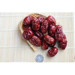 High-quality Yellow River Beach Jujube