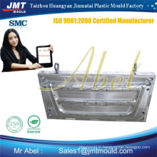 custom smc truck grill mould