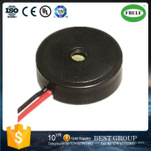 Ultrasonic Sensor Waterproof Type Sensor with Pins