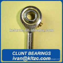 zwz brand rod end bearings PHS 5