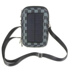 Preço barato carregador solar portátil carregador solar carregador solar carregador solar de telefone 1.8w