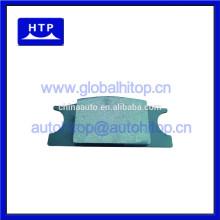 Bremsscheibe für Raupe 3v5465, LKW Bremsscheibe für Autoteile