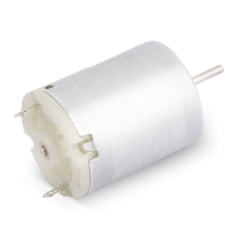 Micro electric toy plane motor for sale