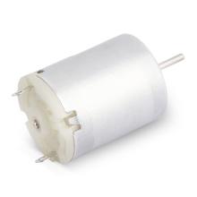 Micro motor elétrico do brinquedo do brinquedo para a venda