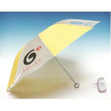 Werbe-Umbrella (SK-034)