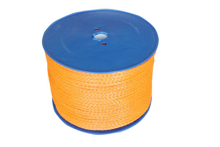 Uhmwpe Marine Rope