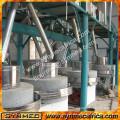flour milling machine spare parts,stone mill maize,stone flour mill for sale