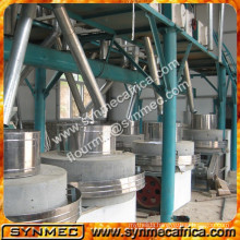 cereal grinding machine,stone grain mill,compact flour milling machine