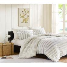 Ink & Ivy Sutton Mini Comforter Bedding 3d Duvet Cover Multi