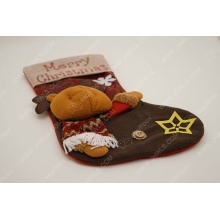 Exquisite Wholesale Cheap Christmas Stockings