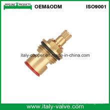 Home Tap Brass Cartridge / Núcleo da válvula (AV-BC0001)