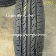 185 / 65R15 215 / 60R16 225 / 50R16 pneu de carro novo