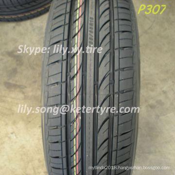 185/65R15 215/60R16 225/50R16 New Car Tyre