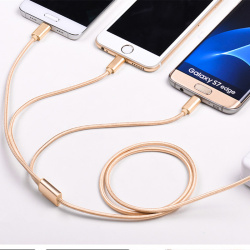 High quality micro usb cable