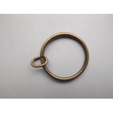 Кольцо ушко китайского занавеса