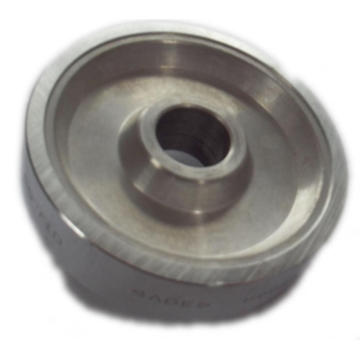 All kinds of non-standard parts