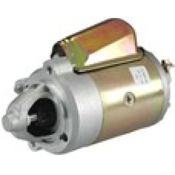 Ford Auto Starter 2-1650-FD